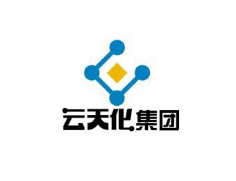 青海云天化国际化肥有限公司