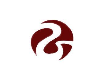 内蒙古君正能源化工集团股份有限公司