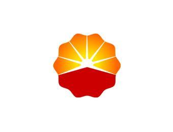 中国石油辽阳石化分公司