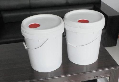 塑料桶的选择
