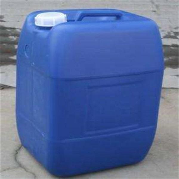 万博娱乐官网网址塑料桶的特点